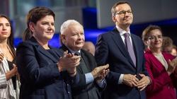 Brawo! S&P podtrzymał Rating Polski i podnosi prognozę wzrostu PKB! - miniaturka