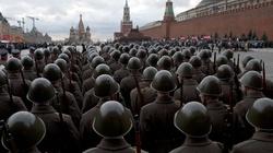 Jak jest naprawdę? Czy Rosja mogłaby zaatakować Polskę? - miniaturka