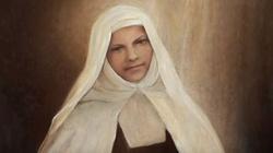 Krwawe zaślubiny Małej Arabki - miniaturka