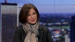 Małgorzata Wypych dla Frondy: Stop mowie nienawiści. Pomoc dla Polaków w UK, u progu Brexitu - miniaturka