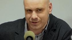 Dr Roman Máca, analityk ds. wojny informacyjnej dla Frondy: 120 rosyjskich dyplomatów w Republice Czeskiej - miniaturka
