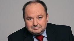 Nowy prezes TVP podziękował Kurskiemu - miniaturka