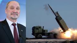 Najnowocześniejszy sprzęt militarny USA może trafić do Polski. Jest zgoda Departamentu Stanu - miniaturka