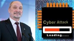 DGP: 1000 specjalistów będzie chronić Polskę od cyberataków - miniaturka