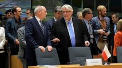 Polska włącza się w projekt polityki obronnej UE i stawia warunki - miniaturka