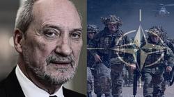 Polska w remoncie: Polska armia w końcu wzmacniana - miniaturka