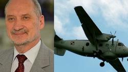 Rozpoczęły się obchody święta Lotnictwa Polskiego - miniaturka