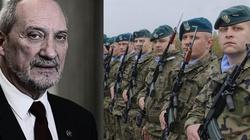 MON ulepszy polską armię jeszcze w tym roku! - miniaturka