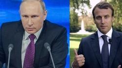 Budzisz: Irańska pułapka europejskiej dyplomacji - miniaturka