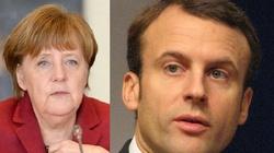 Czarnecki: Co tak bardzo boli Macrona i Merkel? Konkurencyjna Polska! - miniaturka
