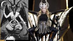 """""""Madonna"""", persona non grata w cywilizowanym świecie - miniaturka"""