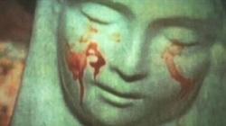 Tajemnica krwawych łez Maryi z Civitavecchia - miniaturka