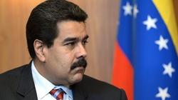 Rosnieft. Wenezuelski ból głowy - miniaturka