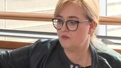 ,,Piękny opis PO'' - ocenili internauci wpis Adamowicz - miniaturka