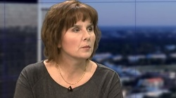 Córka Jolanty Brzeskiej broni komisji weryfikacyjnej: Nikt inny nie chciał tym g... się zająć! - miniaturka