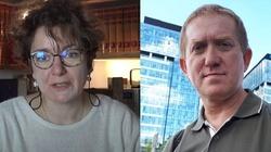 Tylko u Nas. Dr Magdalena Kawalec-Segond: O koronawirusie przystępnie - miniaturka