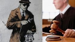 Czy prokuratura zajmie się nagranymi POlitykami?  - miniaturka