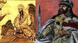 Prof. Samsonowicz: Bez Mahometa nie byłoby Mieszka I  - miniaturka