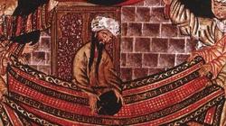 Kim tak naprawdę był Mahomet? Prawda jest szokująca - miniaturka