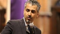 Mocny głos byłego ekstremisty islamskiego: Przestańcie mówić, że... - miniaturka
