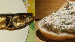 Na post najlepsza pasta z makreli! Zdrowa i pyszna! - miniaturka