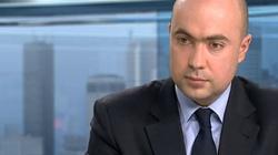 Maks Kraczkowski dla Fronda.pl: Chciwe banki wykorzystują sytuację - miniaturka