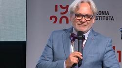 Wojciech Maksymowicz (Porozumienie) opuszcza klub PiS po sporze z Ministerstwem Zdrowia - miniaturka