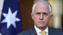 Australia pokazuje jak walczyć z terroryzmem! Bezterminowe więzienie dla skazanych za terroryzm - miniaturka