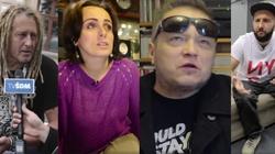 Muniek, Niemen, Arkadio, Maleo. NIEŚMIERTELNI - kup płytę i pomóż dzieciom z Syrii! - miniaturka