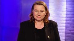 Magdalena Merta dla Frondy: Sowieckie pomysły PO i wsparcie narodu - miniaturka