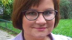 Terlikowska: Nowe kierunki w sztuce? Może czas na gwałt i pedofilię w teatrze - miniaturka