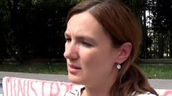 Polska będzie walczyć z Szwecją o odebrane dziecko! - miniaturka