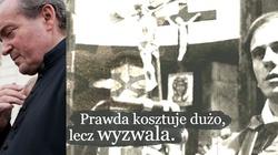 Ks. Małkowski dla Fronda.pl: Dokumenty o zamordowaniu ks. Popiełuszki w szafie Kiszczaka. Kiszczak jest organizatorem tej zbrodni! - miniaturka