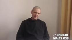 O. Konrad Małys OSB: Zwycięstwo [komentarz liturgiczny] - miniaturka