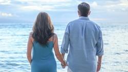 ,,Z chwilą rozwodu szatan wygrywa od razu''. Uratowane małżeństwo - piękne świadectwo! - miniaturka