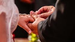 Ważny dokument Watykanu o sakramentach i wierze - miniaturka