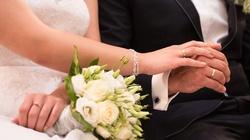 Oto 10 sposobów na udane, szczęśliwe małżeństwo! - miniaturka