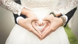 Nie bierzcie sobie niewierzących za małżonków - miniaturka