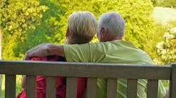 Już teraz bezpłatne leki dla seniorów! - miniaturka