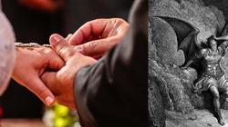 5 powodów, by NIE MIESZKAĆ razem przed ślubem! - miniaturka