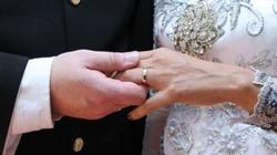 Uwaga!!! ŚWIECKIE NAUKI przedmałżeńskie - obowiązkowe? - miniaturka