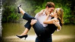 Wierność: Podstawowy obowiązek małżeński - miniaturka