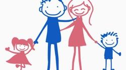 """Europejska Inicjatywa Obywatelska """"Mama, Tata i Dzieci"""" – oficjalnie zarejestrowana przez Komisję Europejską - miniaturka"""