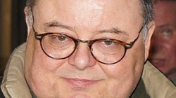 Wojciech Mann odchodzi z Trójki Polskiego Radia - miniaturka