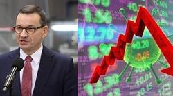Ponad 48 mln złotych z Tarczy Antykryzysowej już u przedsiębiorców - miniaturka