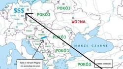 Bułgarzy pod naporem migrantów - miniaturka