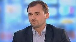 Cela plus: Dubieniecki trafił do aresztu - miniaturka