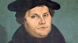 Watykan: Interkomunia z heretykami jako cel dialogu - miniaturka