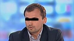 Marcin D. z zarzutami. Miał wyłudzać środki z PFRON - miniaturka
