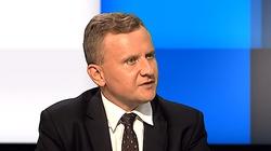 Wiceminister Bartosz Marczuk złożył rezygnację - miniaturka